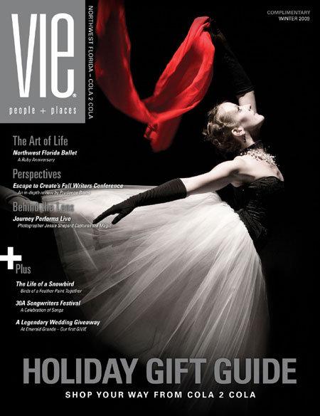 VIE Cover