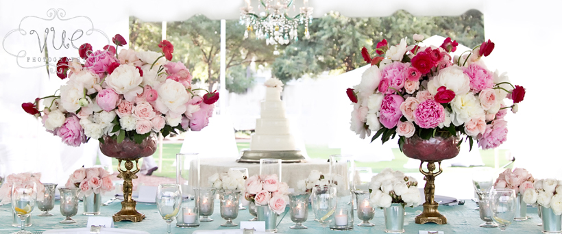 Weddings archives amys tablescape mightylinksfo Gallery