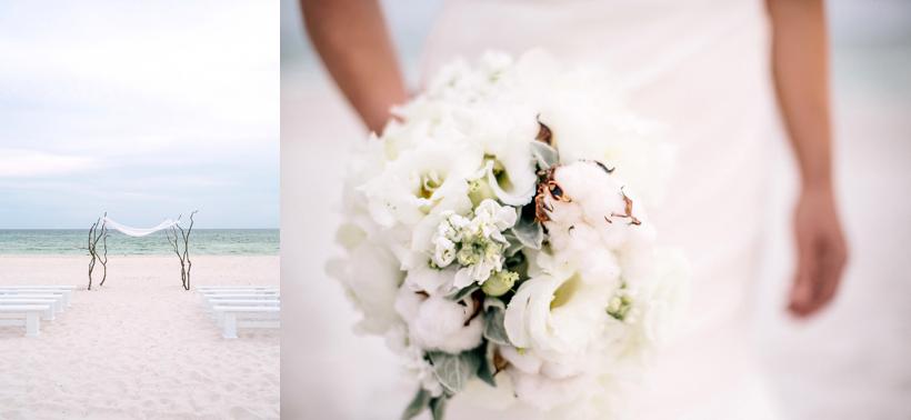 carillon-wedding-pink-southern-wedding-peonies_00018